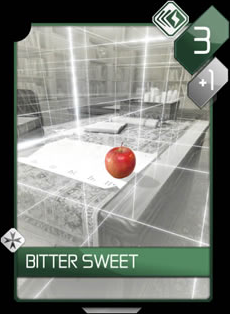 File:Acr bitter sweet.png