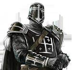 File:CrusaderWall.png