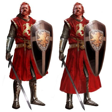 File:Richard I of England - Concept Art.jpg