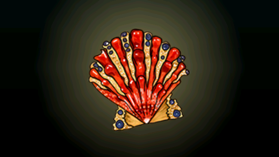 File:ACP Treasure Lion's Paw.png