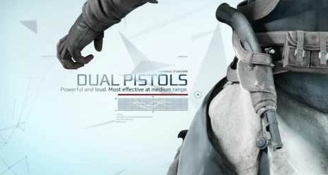 File:Dual Pistols.jpg