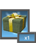 File:PL giftfancy 1.png