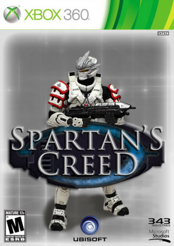 File:Spartan's Creed Game Cover.png