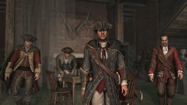 File:ACIII-BraddockExpedition 3.png