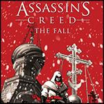 Fall-icon