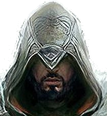 File:Wilc0 Head Ezio.png
