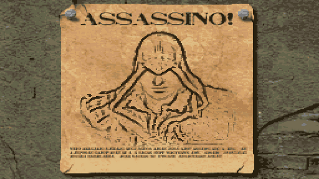 File:ACD Wanted Poster.png