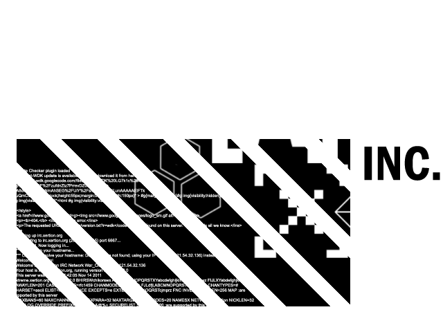 File:WarIncorporated.png