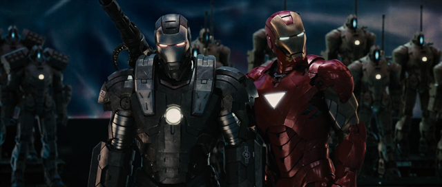 File:IronMen.png