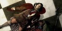 Assassination of Galeazzo Maria Sforza