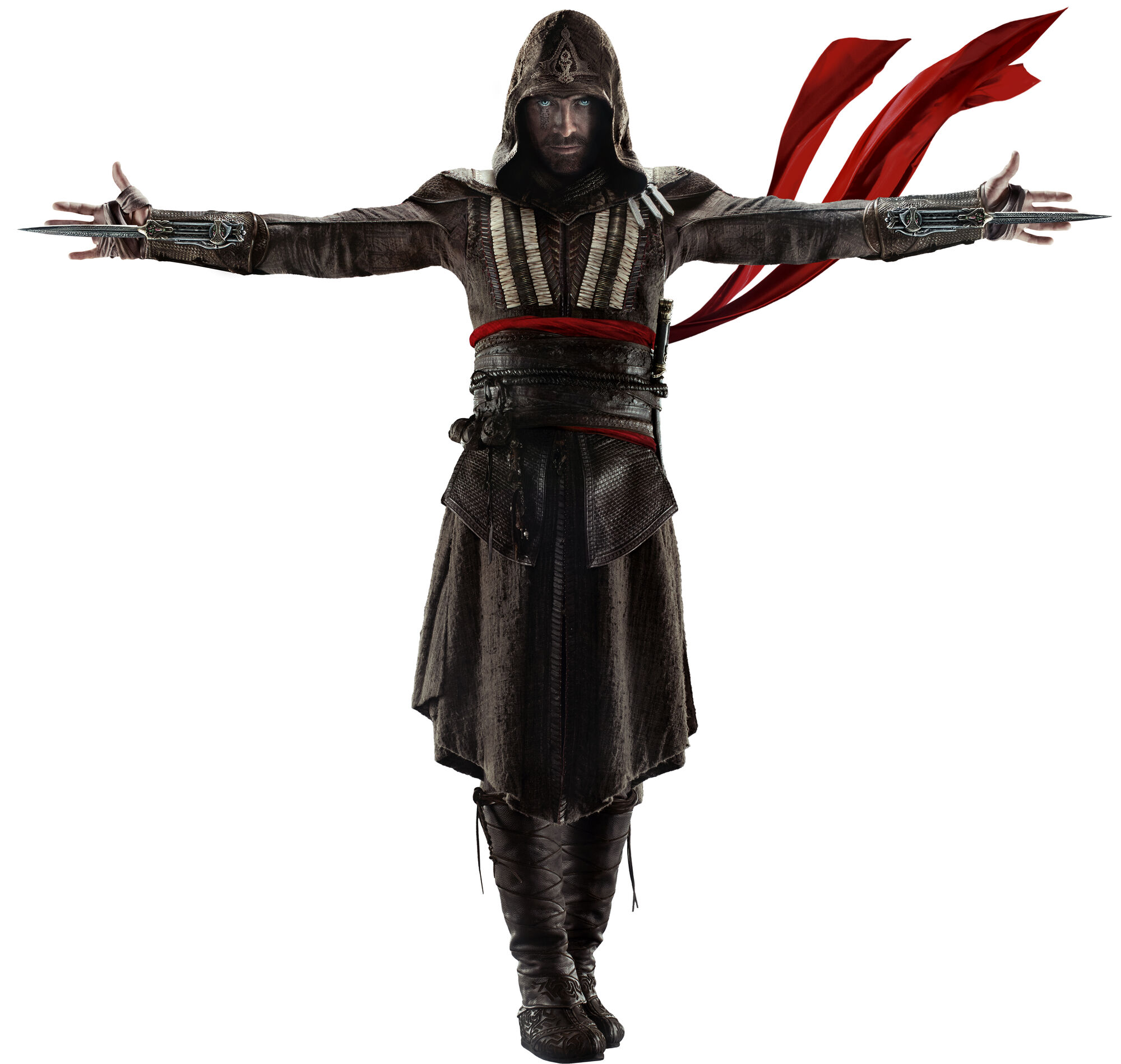 Image Textless Assassin S Creed Jpg Assassin S Creed