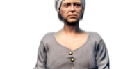 Database: Vieille Madame Margot