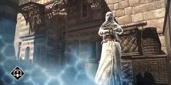 Abu'l-merchant-stand-destruction-memory