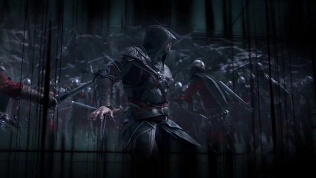 File:Revelations E3 (6).png