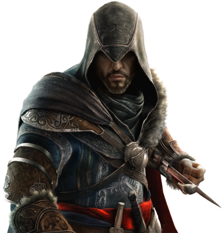 File:ACR Ezio Render.png