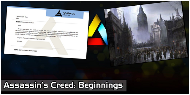 File:Banner Appreciation AC-Beginnings.png