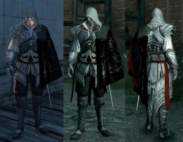 File:Ezio-carnival-ac2.png