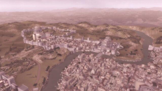 File:Zw-ACBH-Rome-1.jpg
