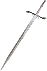 File:ACB greatsword.png