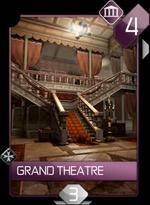 ACR Grand Theatre