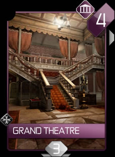 File:ACR Grand Theatre.png