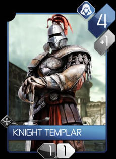 File:ACR Knight Templar.png
