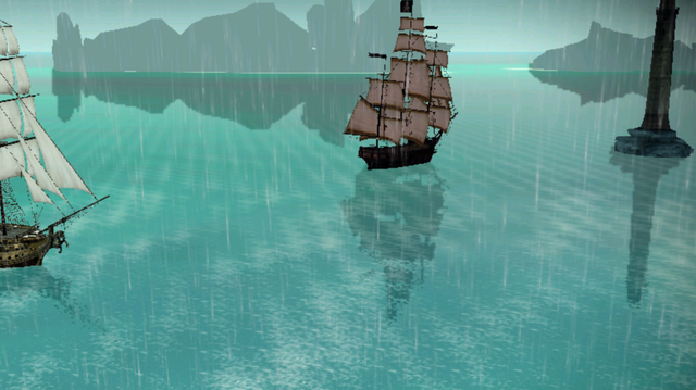 File:Among-Pirates5ACP.png