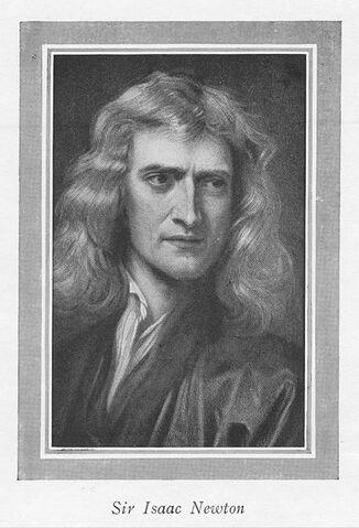 File:Newton.jpg