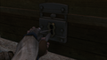 AC3 Chest lockpick.png