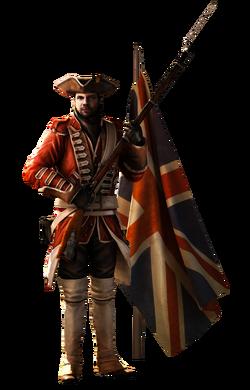 ACIII-Britishsoldier-render.png