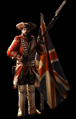 File:ACIII-Britishsoldier-render.png
