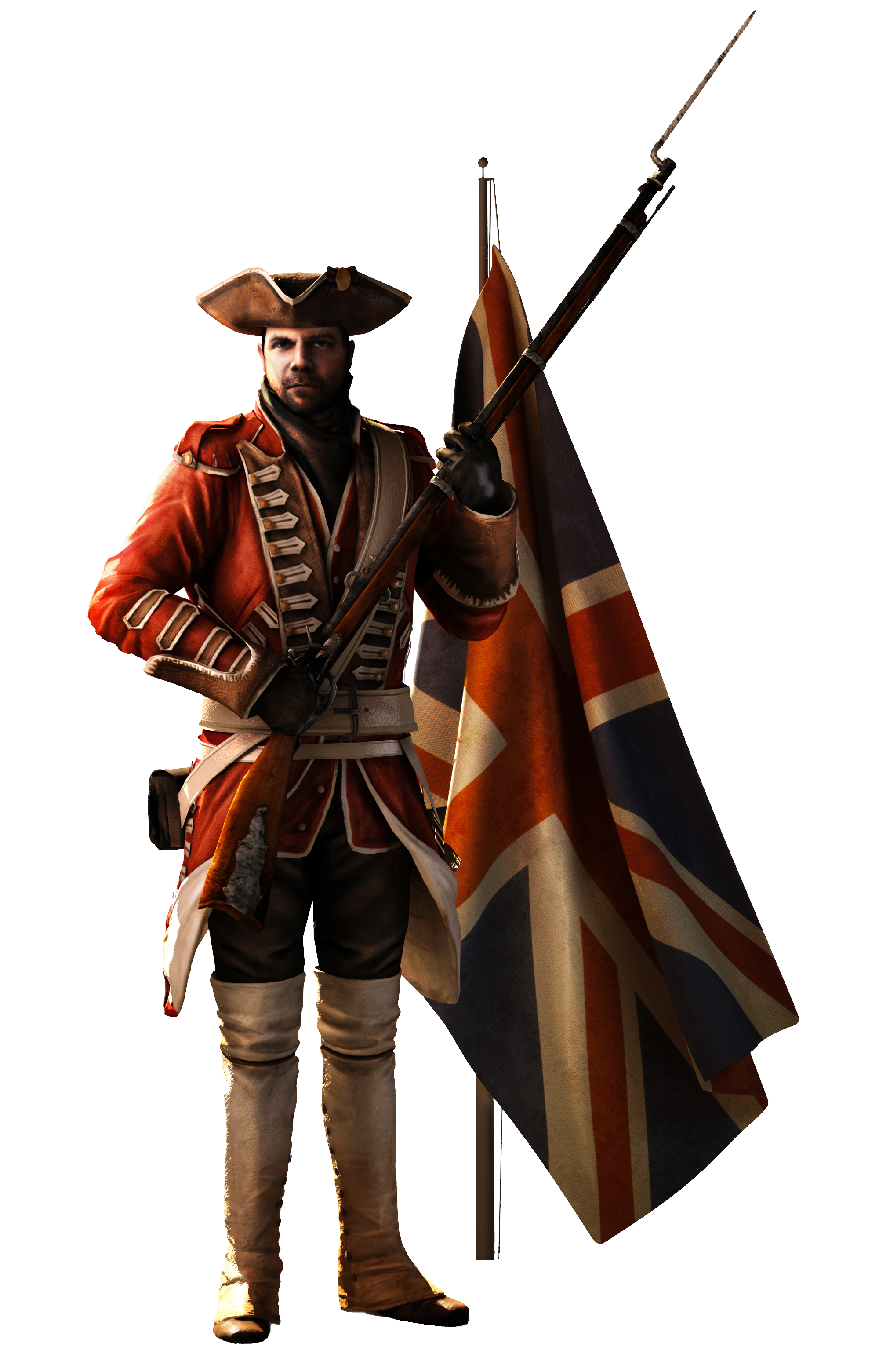 British Army | Assassin&39s Creed Wiki | Fandom powered by Wikia