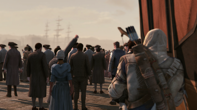File:ACIII-Evacuationday 2.png