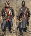 ACRG Admiral outfit.png