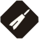 L'icona dei dardi avvelenati.