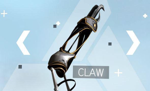 File:Templar Claw.JPG