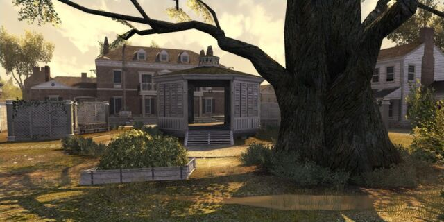 File:AC3MP - Virginian Plantation 4.jpg