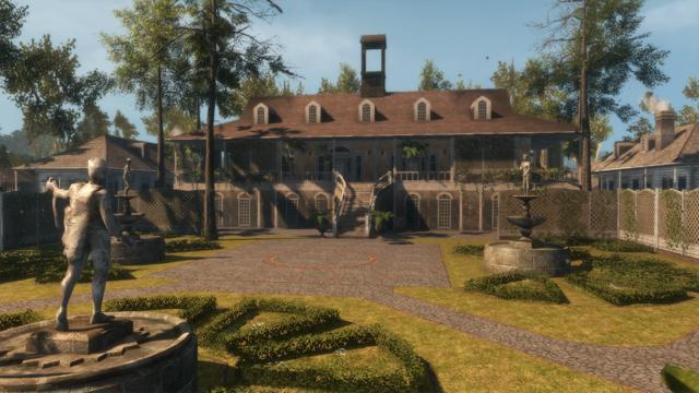 File:AC3L Plantation mansion.png