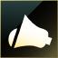 AC4A-SilenceFool.png