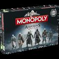 AC Monopoly Box.png