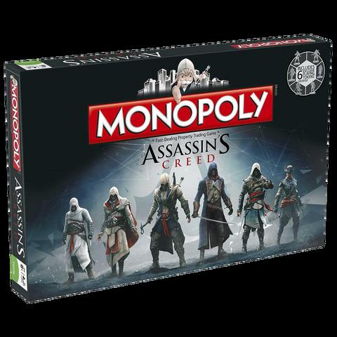 File:AC Monopoly Box.png