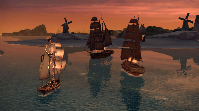 File:The-Pirate-Republic2ACP.png