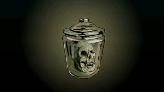 File:ACP Thinking Skull.png