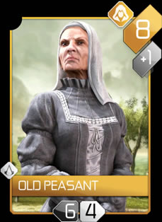 File:ACR Old Peasant.png