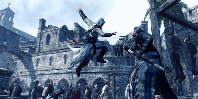 File:Altairattackleap.png