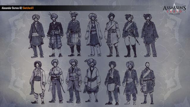 File:ACCI Alexander Burnes Concept Sketches 1.jpg