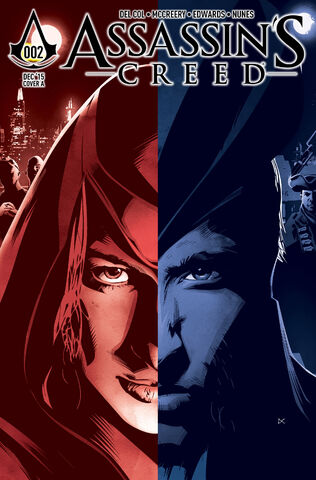 File:Assassin's Creed 2 (Cover A).jpg