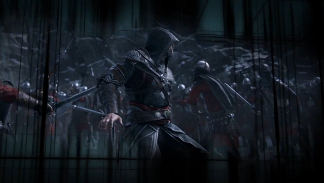 Plik:Ezio In Battle.png