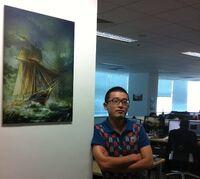 Max Qin.jpg
