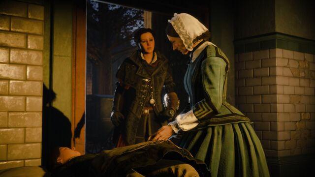 File:ACS The Lady with the Lamp 4.jpg